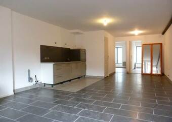 Vente Appartement 3 pièces 54m² Mâcon (71000) - Photo 1