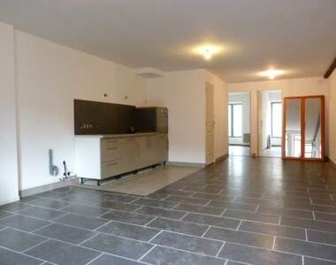 Vente Appartement 3 pièces 54m² Mâcon (71000) - photo