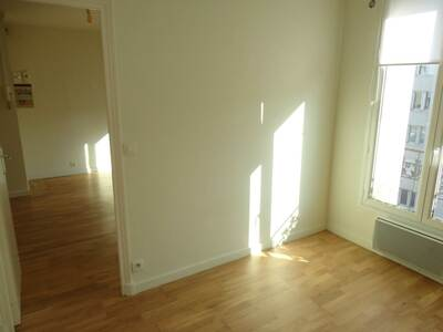 Location Appartement 2 pièces 29m² Pantin (93500) - Photo 6