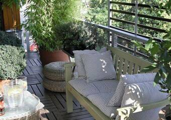 Vente Appartement 3 pièces 65m² Larressore (64480) - Photo 1