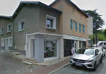Location Local commercial Saint-Priest (69800) - Photo 1