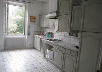 Vente Appartement 5 pièces 112m² Le Puy-en-Velay (43000) - photo