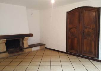 Location Maison 5 pièces 139m² Saint-Priest (69800) - photo