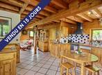Sale House 6 rooms 120m² Landry (73210) - Photo 1