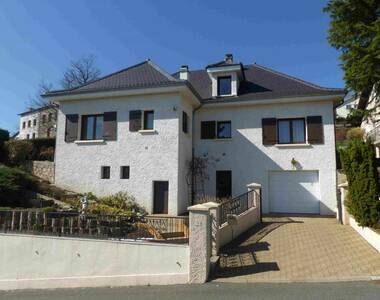 Vente Maison 5 pièces 120m² Saint-Genest-Lerpt (42530) - photo