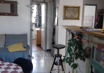 Location Appartement 3 pièces 54m² Grenoble (38000) - Photo 1