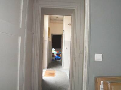 Vente Appartement 3 pièces 76m² Versailles (78000) - Photo 1