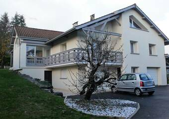 Sale House 6 rooms 150m² Saint-Ismier (38330) - Photo 1