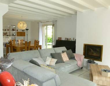 Sale House 6 rooms 146m² Crolles (38920) - photo
