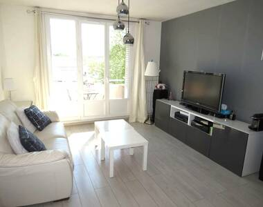 Vente Appartement 4 pièces 71m² Grenoble (38100) - photo