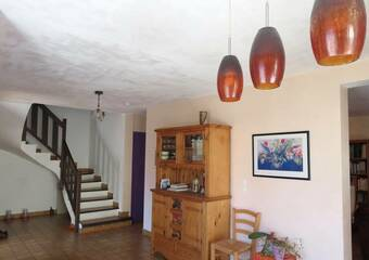 Sale House 6 rooms 155m² Le Bourg-d'Oisans (38520) - Photo 1