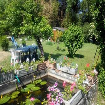 Vente Maison 2 pièces 49m² Reyrieux (01600) - photo