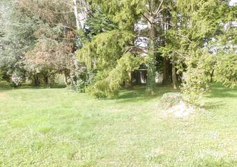 Sale Land 507m² Brié-et-Angonnes (38320) - Photo 1