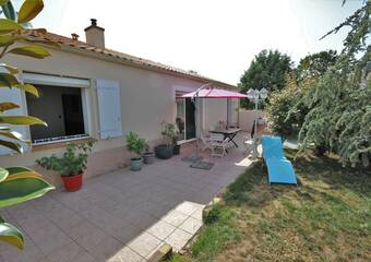 Sale House 3 rooms 85m² Falleron (85670) - photo