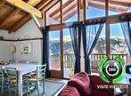 Sale House 4 rooms 77m² LA PLAGNE MONTALBERT - Photo 1