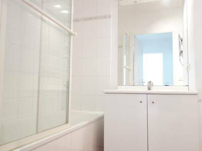Vente Appartement 3 pièces 61m² Châtenay-Malabry (92290) - Photo 10