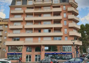Vente Appartement 2 pièces 33m² Le Puy-en-Velay (43000) - Photo 1