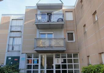 Location Appartement 2 pièces 32m² Grenoble (38000) - Photo 1