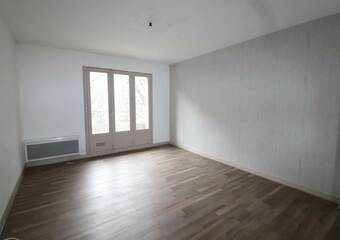 Sale Apartment 3 rooms 77m² Grenoble (38000) - Photo 1
