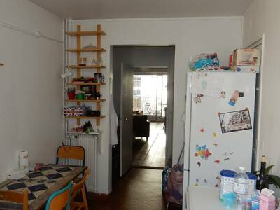 Vente Appartement 4 pièces 101m² Paris 15 (75015) - Photo 13