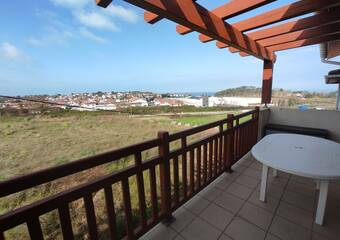Vente Appartement 3 pièces 56m² Saint-Jean-de-Luz (64500) - Photo 1