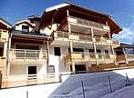 Sale Apartment 2 rooms 48m² Vaujany (38114) - Photo 3