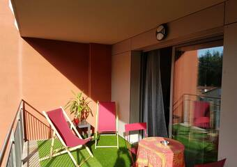 Vente Appartement 3 pièces 76m² Le Puy-en-Velay (43000) - Photo 1