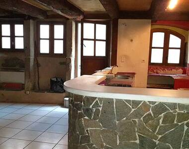 Vente Appartement 3 pièces 62m² Le Puy-en-Velay (43000) - photo