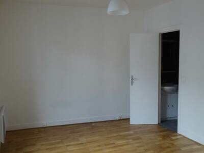Location Appartement 2 pièces 36m² Pantin (93500) - Photo 2