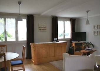 Vente Appartement 3 pièces 67m² BRON - Photo 1