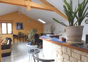 Vente Appartement 3 pièces 87m² Grenoble (38000) - photo