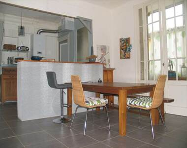 Vente Appartement 3 pièces 50m² Vienne (38200) - photo