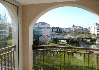 Sale Apartment 1 room 22m² TALMONT-SAINT-HILAIRE - photo