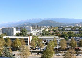 Sale Apartment 7 rooms 142m² Grenoble (38100) - Photo 1