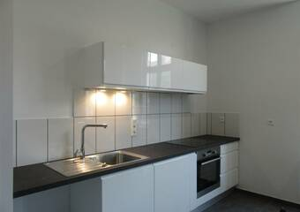 Location Appartement 3 pièces 60m² Montbrison (42600) - photo