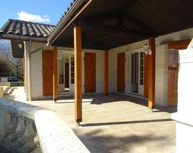 Sale House 5 rooms 135m² Échirolles (38130) - photo