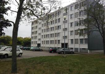 Vente Appartement 3 pièces 60m² Saint-Priest (69800) - Photo 1