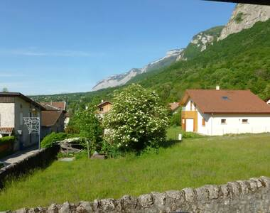 Sale House 4 rooms 118m² Crolles (38920) - photo