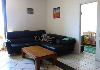 Vente Appartement 2 pièces 56m² Vaulx-en-Velin (69120) - Photo 1
