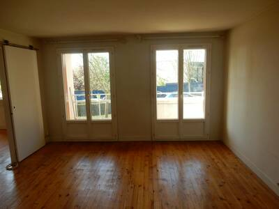 Vente Appartement 4 pièces 80m² Suresnes (92150) - Photo 6
