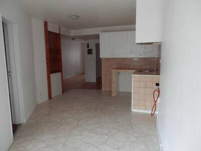 Location Appartement 2 pièces 53m² Dax (40100) - Photo 1