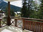 Vente Appartement 3 pièces 56m² Oz en Oisans (38114) - Photo 23