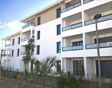 Location Appartement 3 pièces 61m² Saint-Martin-de-Seignanx (40390) - photo