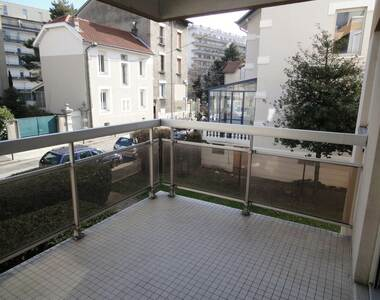 Location Appartement 4 pièces 101m² Grenoble (38000) - photo