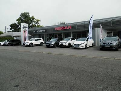 Vente Local commercial Dax (40100) - Photo 1