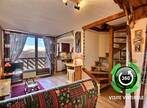 Sale Apartment 4 rooms 37m² LA PLAGNE MONTALBERT - Photo 1