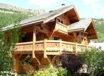 Sale House 7 rooms 280m² SERRE-CHEVALIER - Photo 1