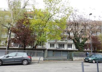 Sale Apartment 5 rooms 99m² Grenoble (38000) - Photo 1