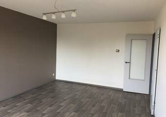 Vente Appartement 4 pièces 71m² Villars (42390) - Photo 1