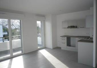 Location Appartement 4 pièces 78m² Bayonne (64100) - Photo 1